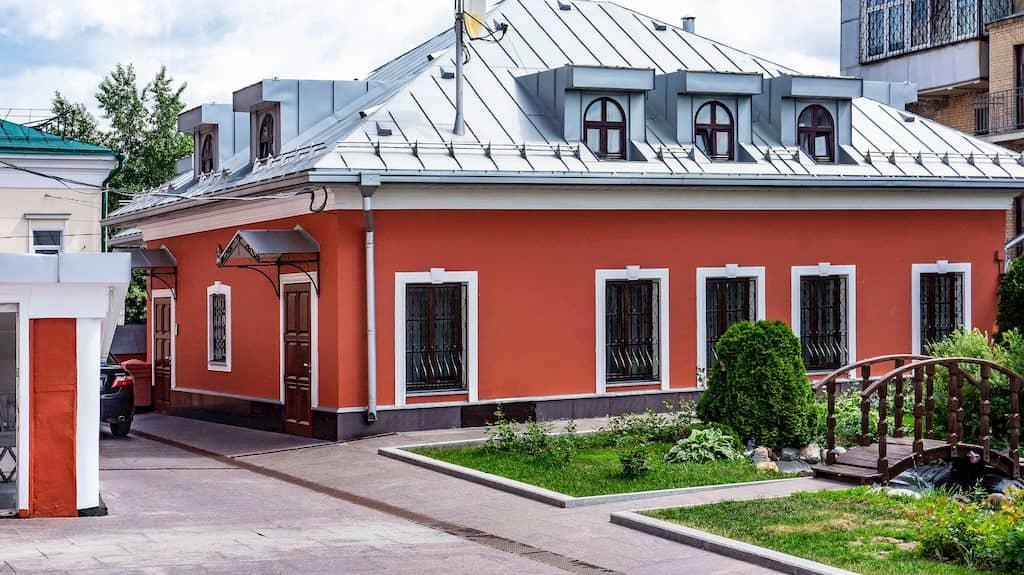 podvore-serbskoj-pravoslavnoj-cerkvi_22