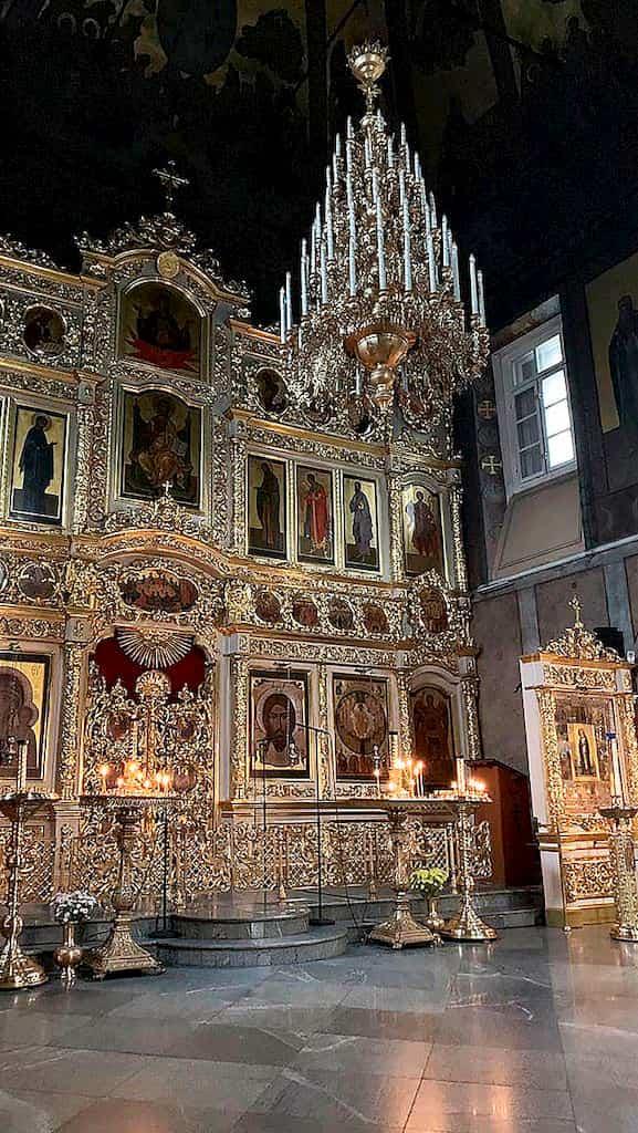 podvore-aleksandrijskoj-pravoslavnoj-cerkvi-v-moskve_14
