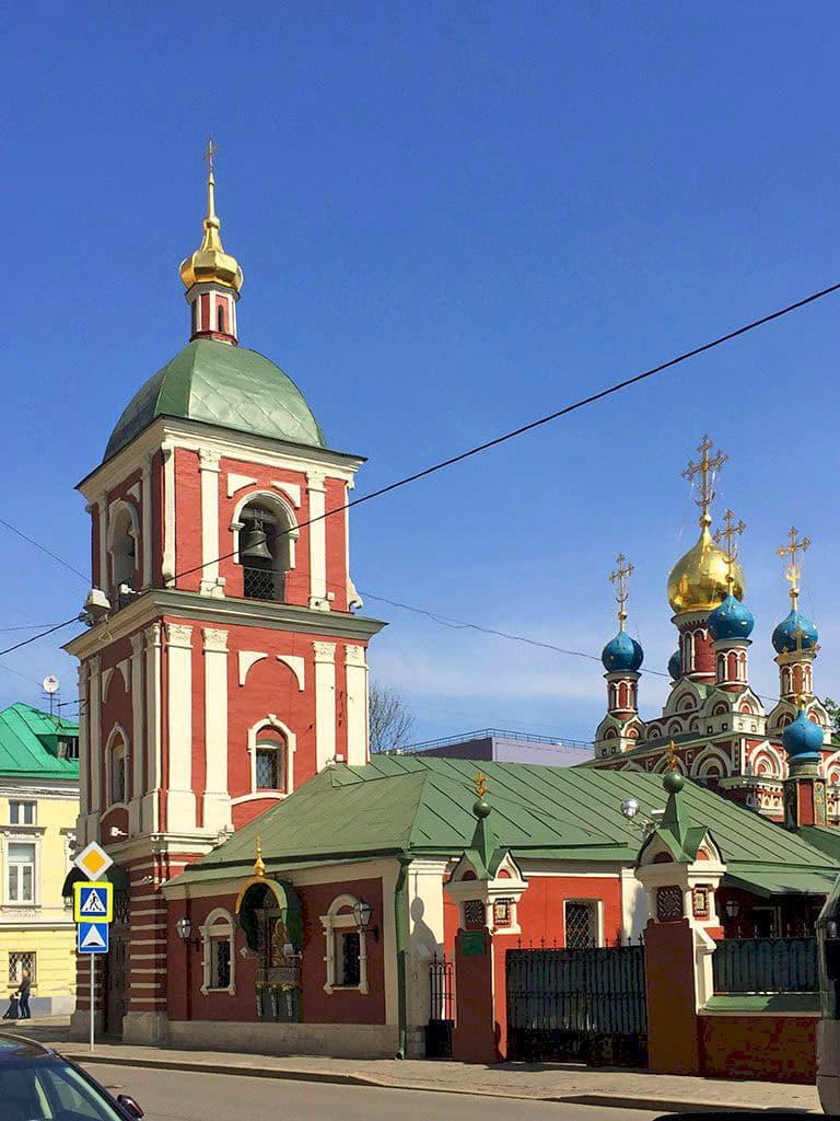 podvore-bolgarskoj-pravoslavnoj-cerkvi-v-moskve_01