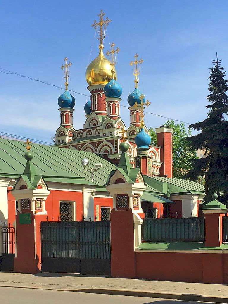 podvore-bolgarskoj-pravoslavnoj-cerkvi-v-moskve_02