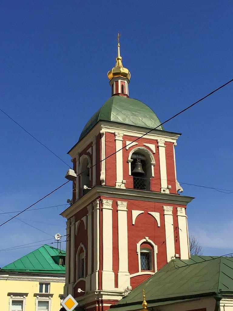podvore-bolgarskoj-pravoslavnoj-cerkvi-v-moskve_03