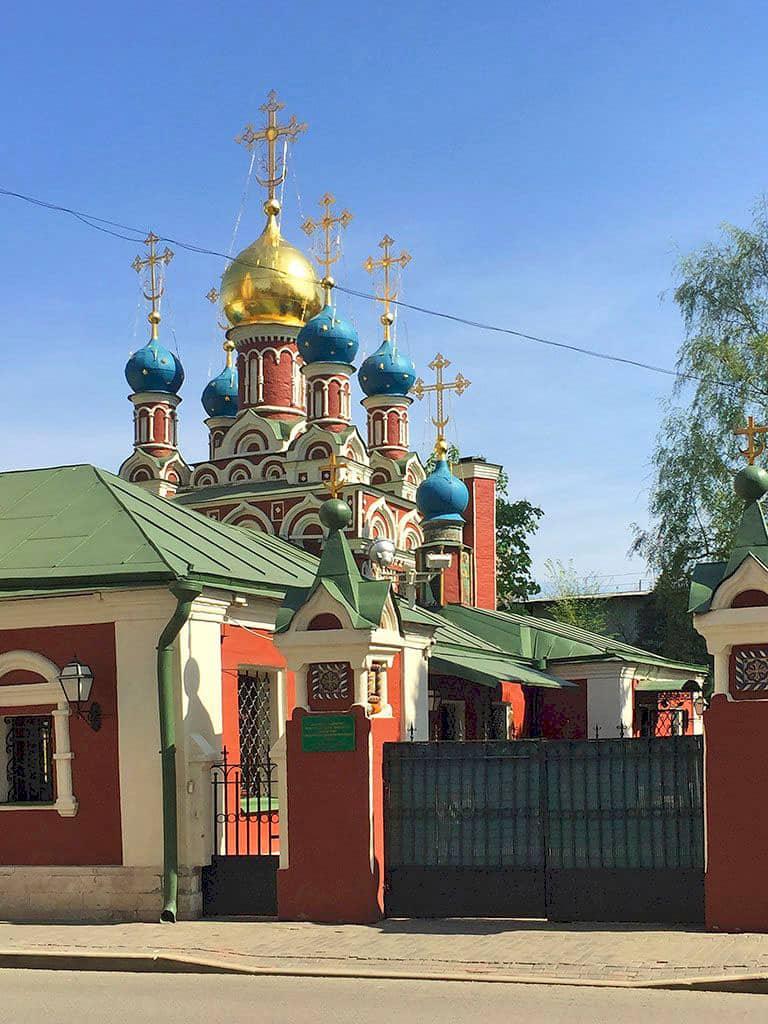 podvore-bolgarskoj-pravoslavnoj-cerkvi-v-moskve_04