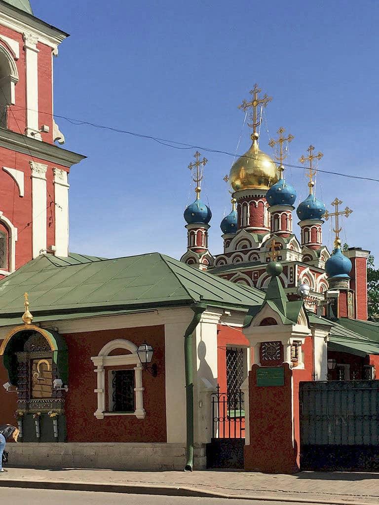 podvore-bolgarskoj-pravoslavnoj-cerkvi-v-moskve_05