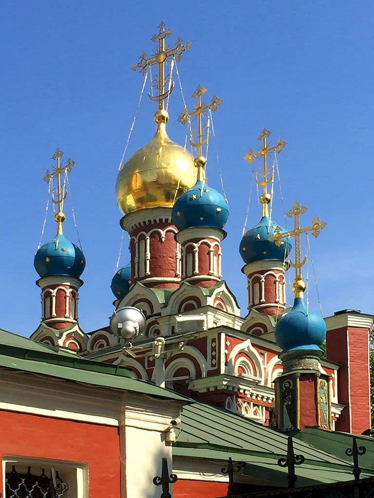 podvore-bolgarskoj-pravoslavnoj-cerkvi-v-moskve_06