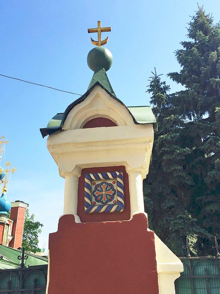 podvore-bolgarskoj-pravoslavnoj-cerkvi-v-moskve_07
