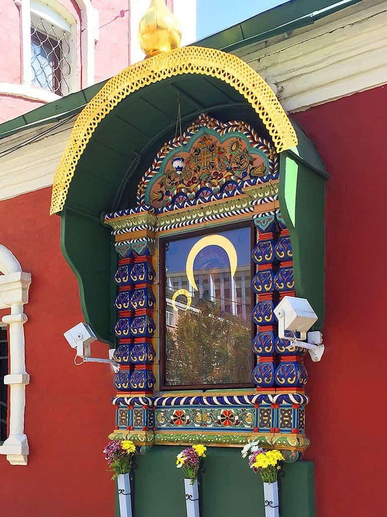 podvore-bolgarskoj-pravoslavnoj-cerkvi-v-moskve_10