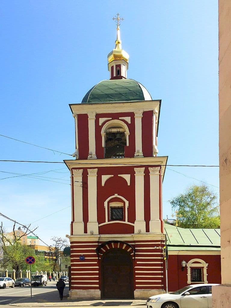 podvore-bolgarskoj-pravoslavnoj-cerkvi-v-moskve_11