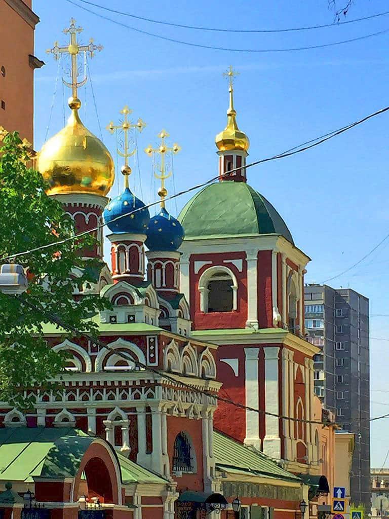 podvore-bolgarskoj-pravoslavnoj-cerkvi-v-moskve_12