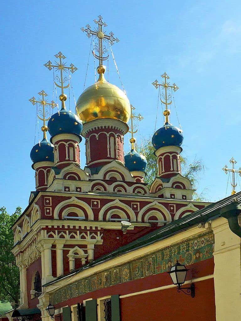 podvore-bolgarskoj-pravoslavnoj-cerkvi-v-moskve_13