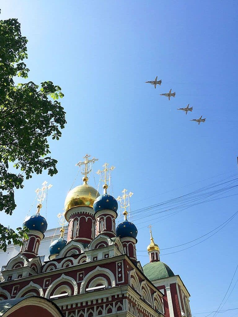 podvore-bolgarskoj-pravoslavnoj-cerkvi-v-moskve_14