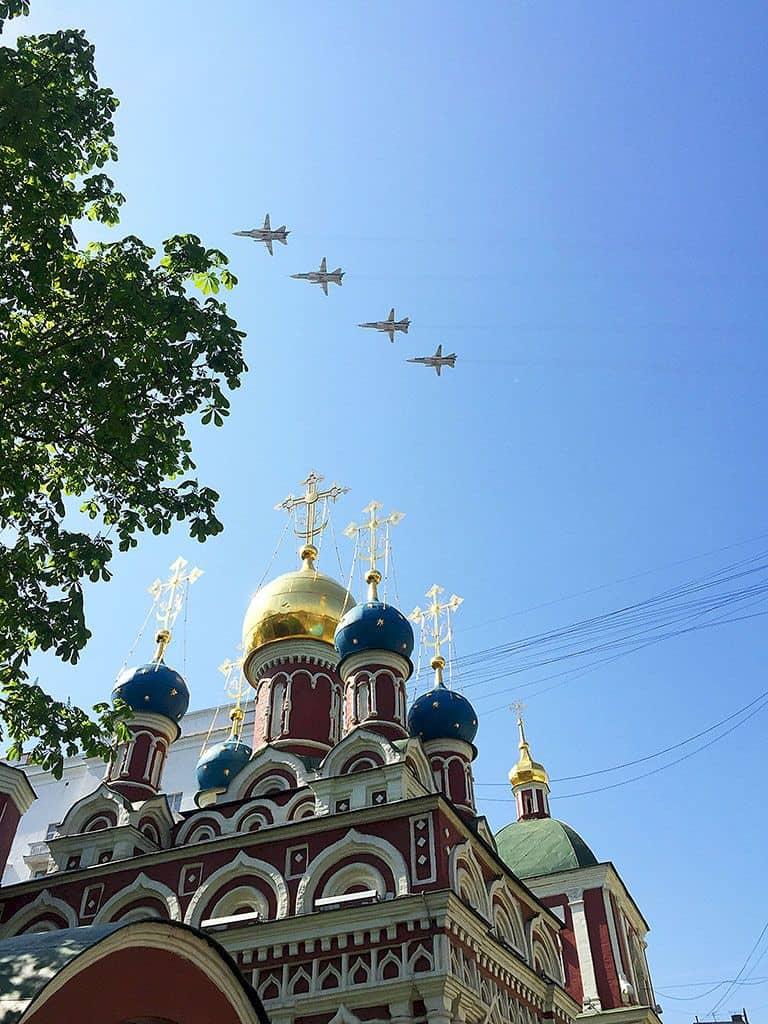 podvore-bolgarskoj-pravoslavnoj-cerkvi-v-moskve_17
