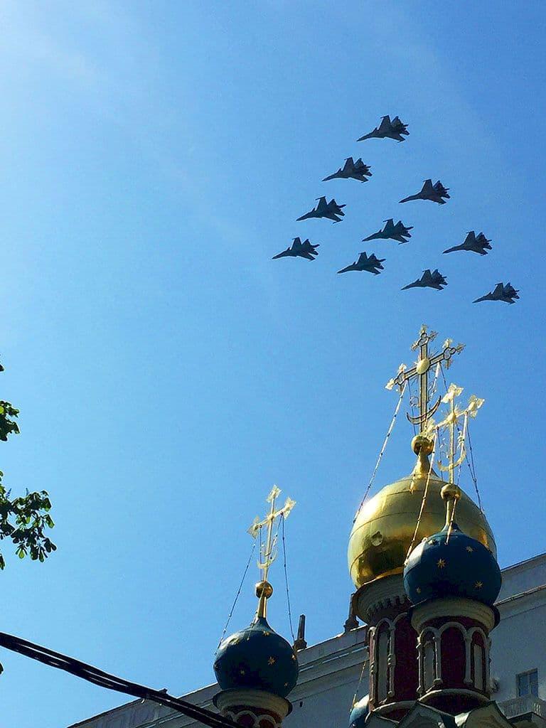 podvore-bolgarskoj-pravoslavnoj-cerkvi-v-moskve_19