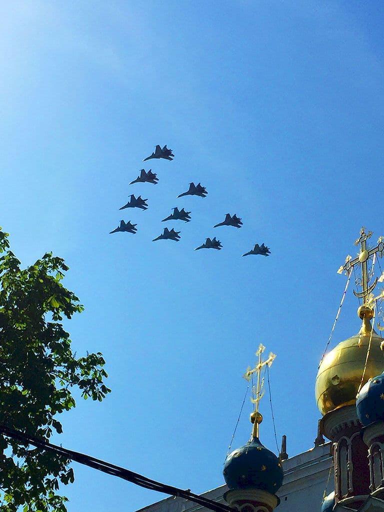 podvore-bolgarskoj-pravoslavnoj-cerkvi-v-moskve_20