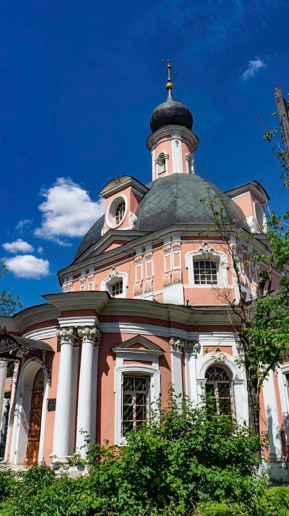 podvore-pravoslavnoj-cerkvi-v-amerike_01