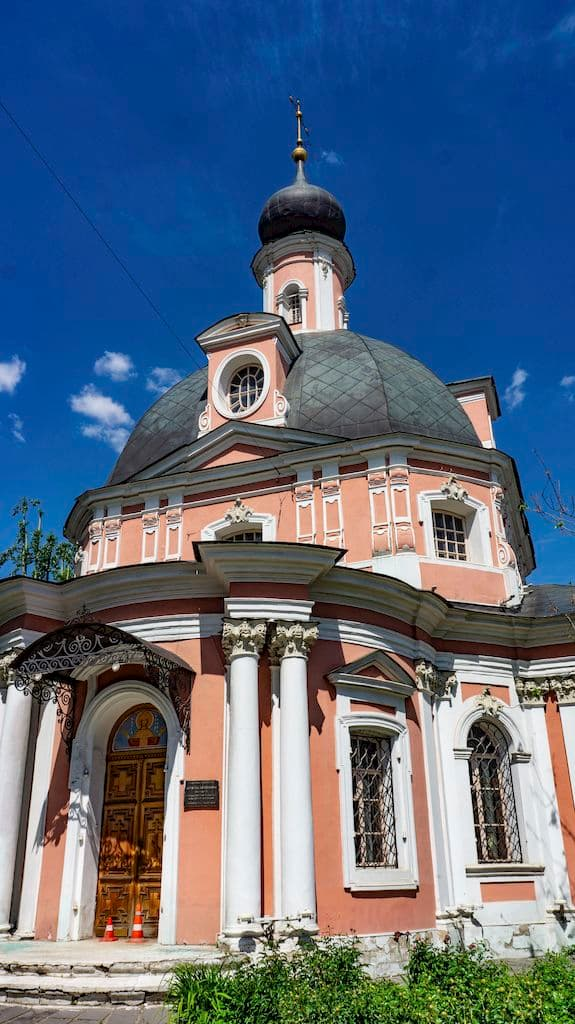 podvore-pravoslavnoj-cerkvi-v-amerike_02