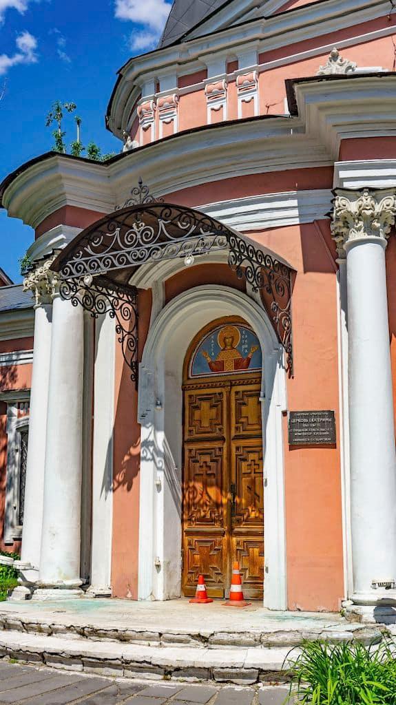 podvore-pravoslavnoj-cerkvi-v-amerike_05