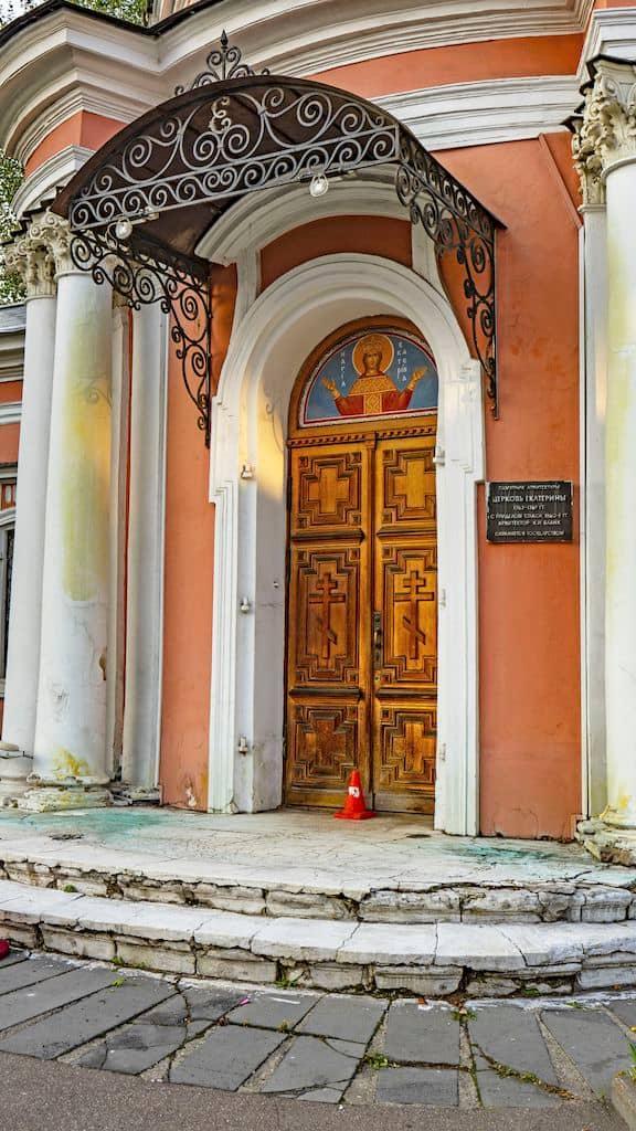 podvore-pravoslavnoj-cerkvi-v-amerike_06