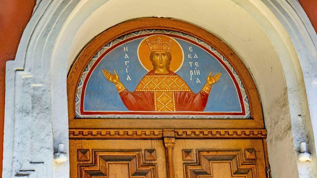 podvore-pravoslavnoj-cerkvi-v-amerike_07