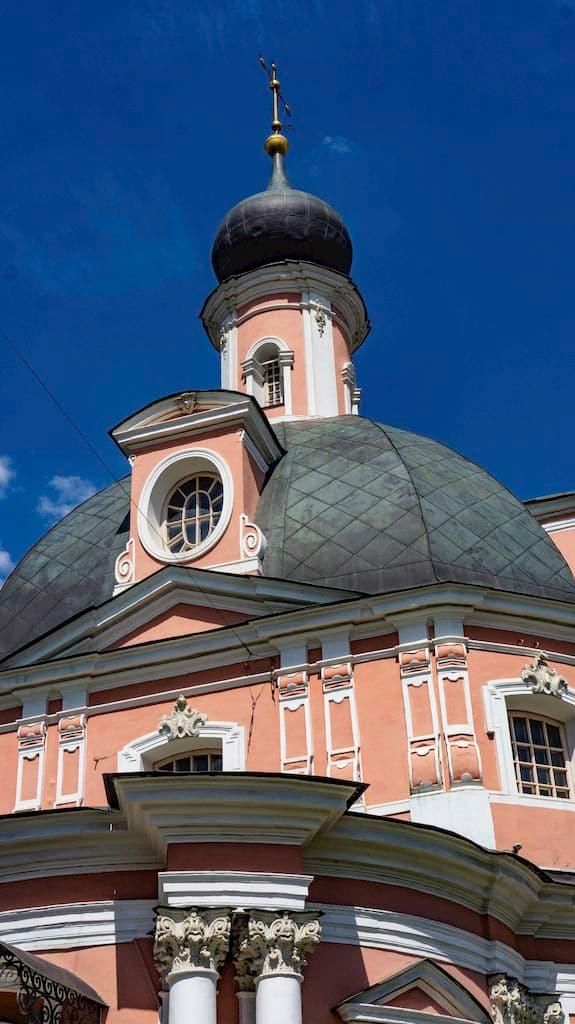 podvore-pravoslavnoj-cerkvi-v-amerike_11