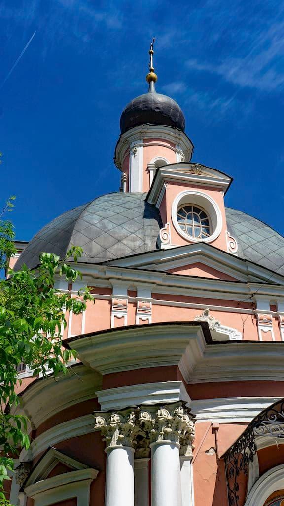 podvore-pravoslavnoj-cerkvi-v-amerike_12