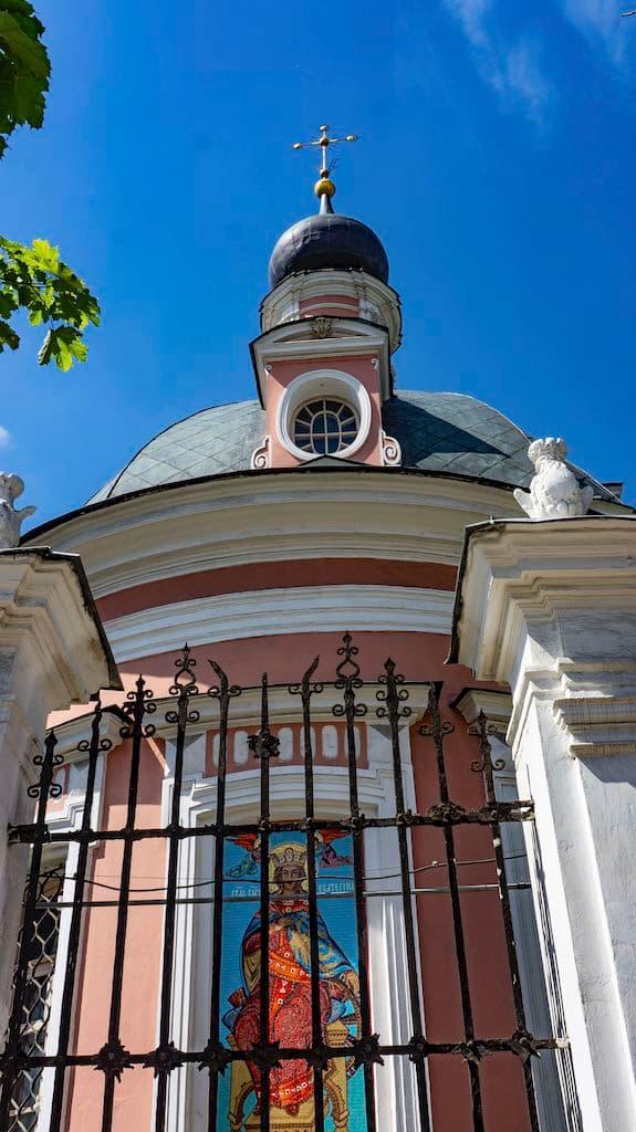 podvore-pravoslavnoj-cerkvi-v-amerike_13
