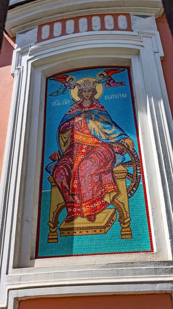 podvore-pravoslavnoj-cerkvi-v-amerike_14