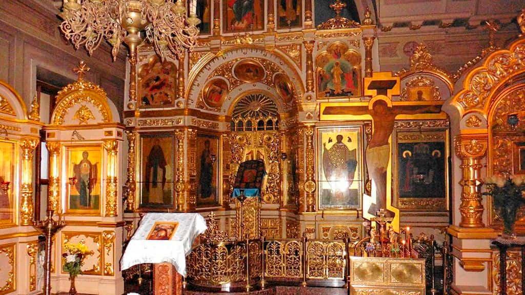 podvore-pravoslavnoj-cerkvi-cheshskih-zemel-i-slovakii_07