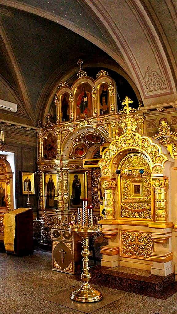 podvore-pravoslavnoj-cerkvi-cheshskih-zemel-i-slovakii_08