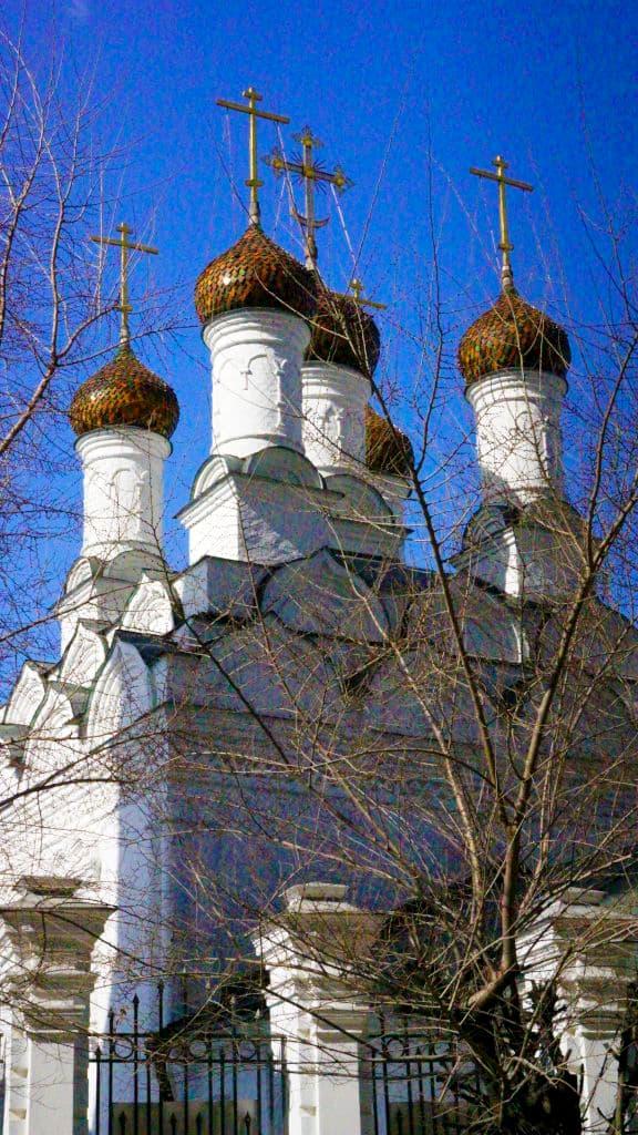 kitajskoe-podvore-patriarha-moskovskogo-i-vseya-rusi_05
