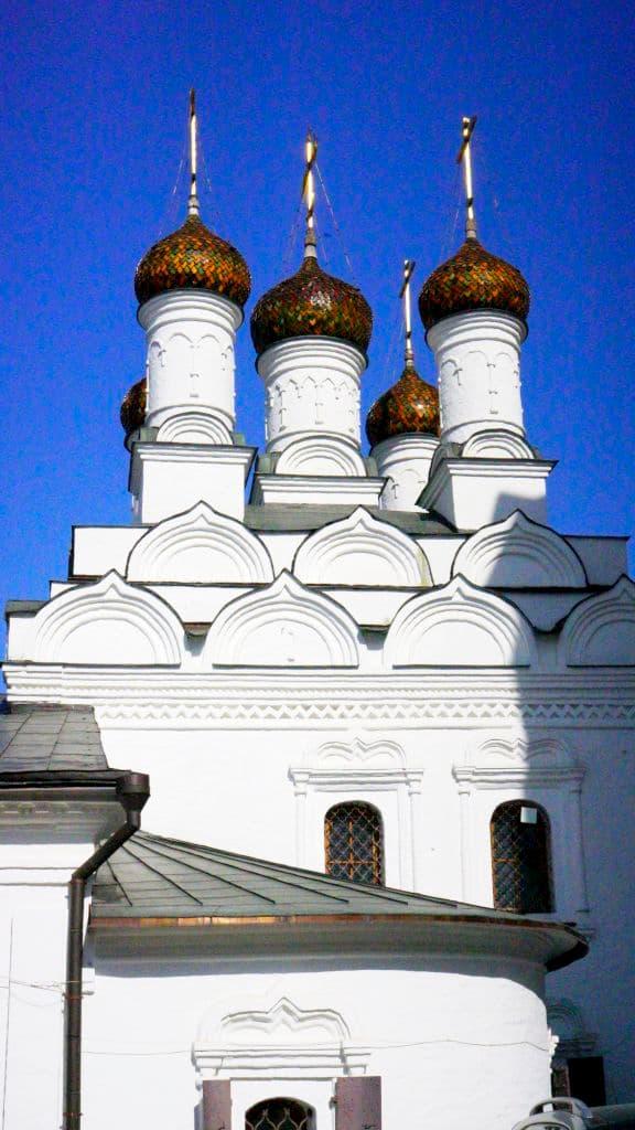 kitajskoe-podvore-patriarha-moskovskogo-i-vseya-rusi_11