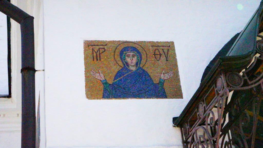 kitajskoe-podvore-patriarha-moskovskogo-i-vseya-rusi_15