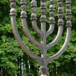 Семисвечник - символ веры
