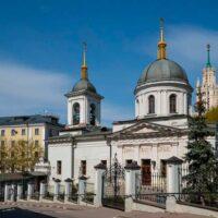 Фото - Подворье Православной Церкви Чешских Земель и Словакии